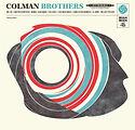 Colman Bros..jpg