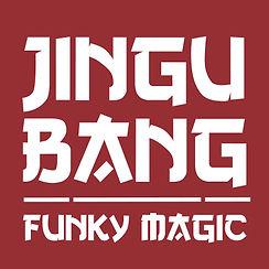 jinu bang sq logo.jpg