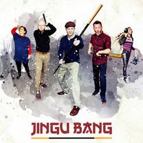 Jingu Bang