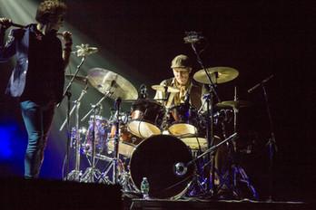 Jethro Tull / Ian Anderson show