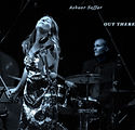 Outthere albumfront.jpg
