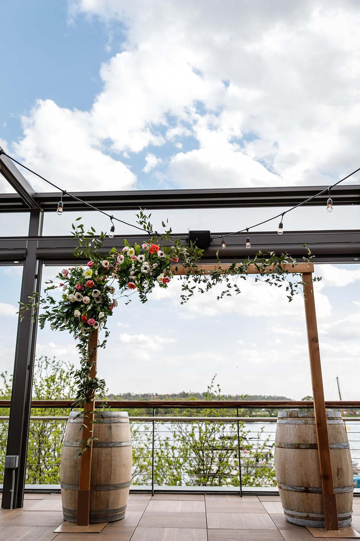district winery wedding washington dc