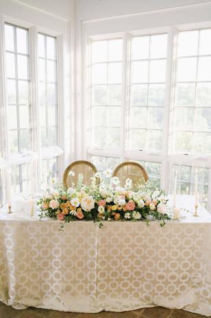 goodstone inn wedding