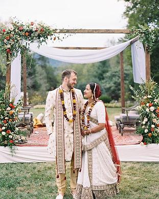 ASHLEYCOXPHOTOGRAPHY_SONIA_NICK_WEDDING1