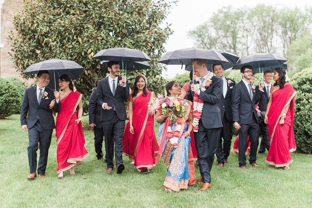 indian american wedding washington dc