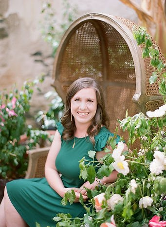 dc wedding florist.jpg