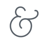 Ampersand_Grey.png