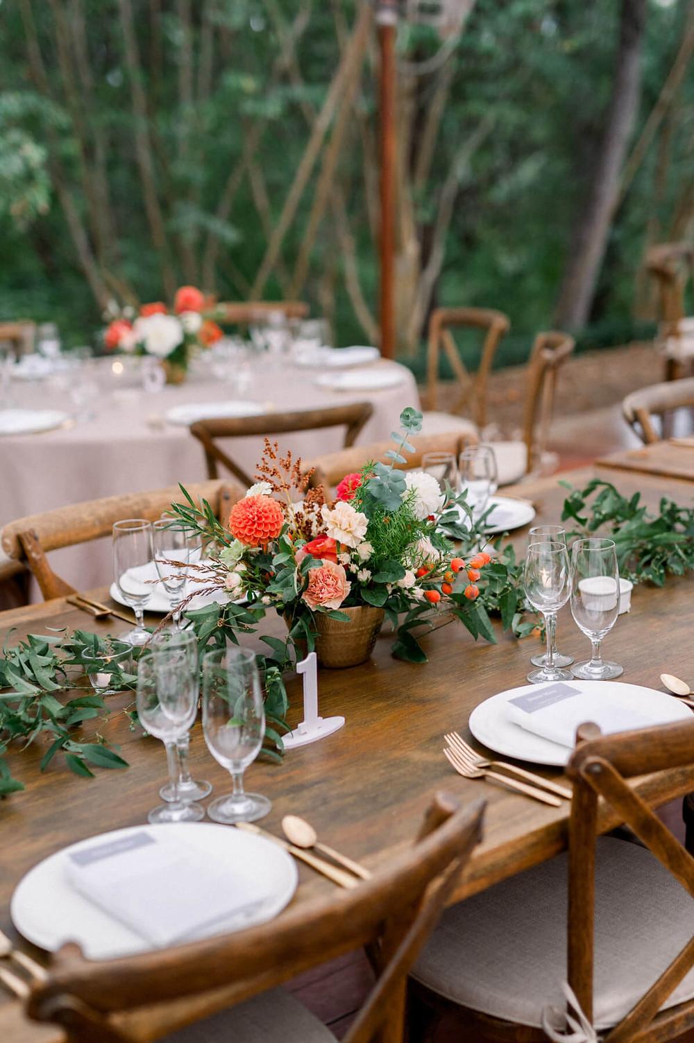 clifton inn charlottesville wedding