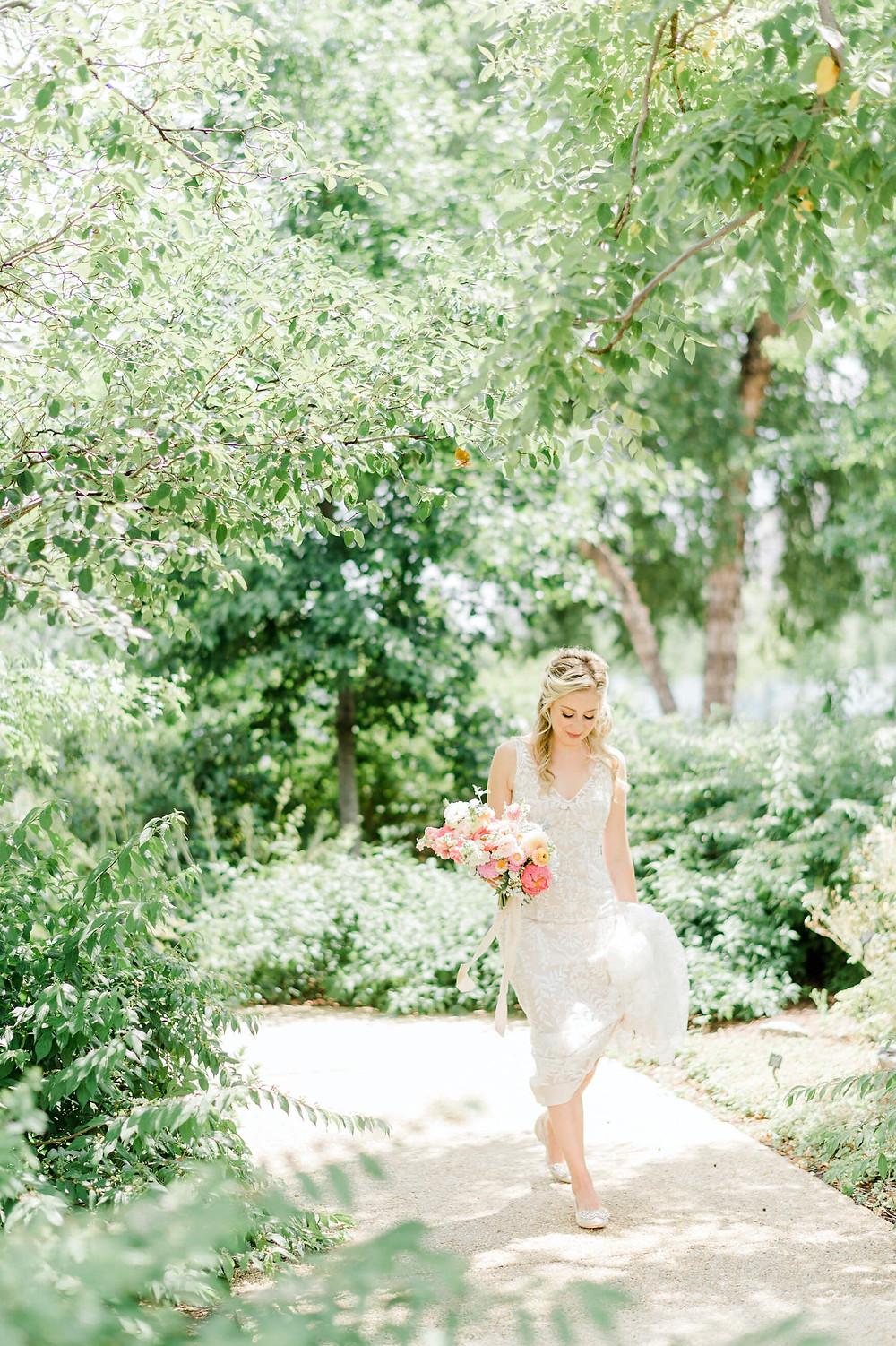 washington dc summer wedding