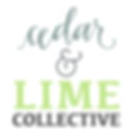 cedar-and-lime-logo_c0e58b.png