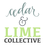 cedar-and-lime-logo_c0e58b.png