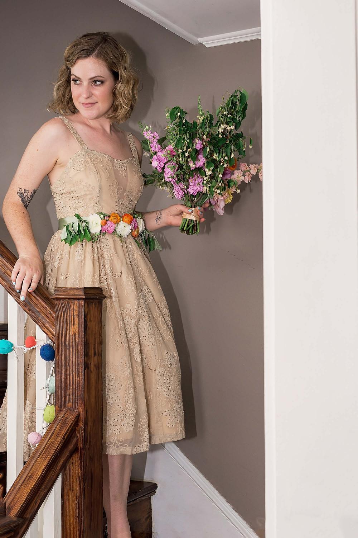 frederick spring bride