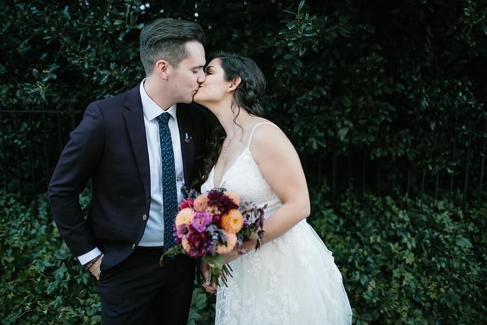 birkby house wedding virginia