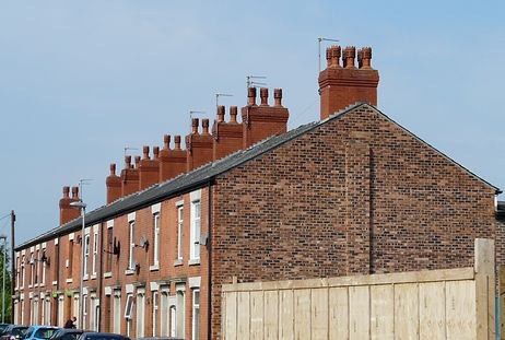 chimney.jpg