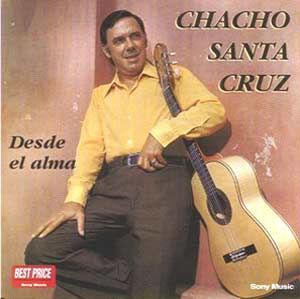 chacho-santa-cruz-02.jpg