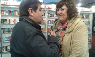 Izuel Nota Feria 2016 - 1.jpg