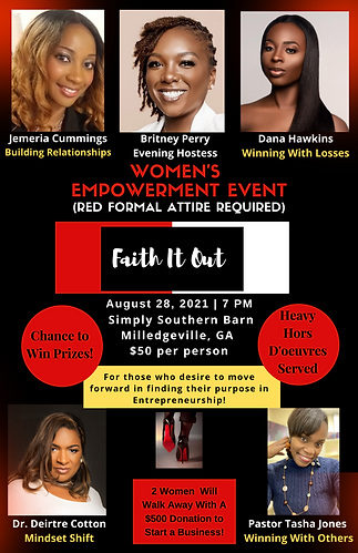 Faith It Out Invite.png