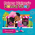Paigey Waigey's FrontCover ebook.png