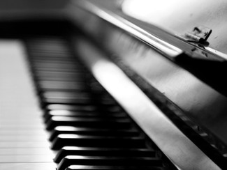 作曲家 ベートーヴェンの生涯