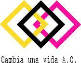 LOGO_CAMBIA_UNA_VIDA.jpg