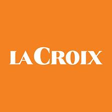 lacroix.png