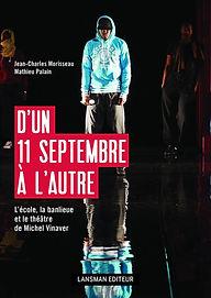 ob_de42b9_couv-11-sept-lansman.jpg