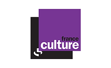 Logo-France-Culture.png