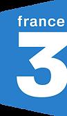 France_3_logo_2002.svg.png