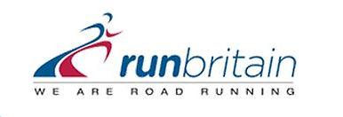 run britain.JPG