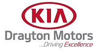 Drayton Motors sponsors of the Boston Marathon UK
