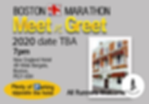 meet-and-greet-2020-TBA.png