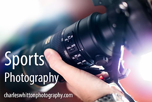 Charles-Whitton-Photography.png