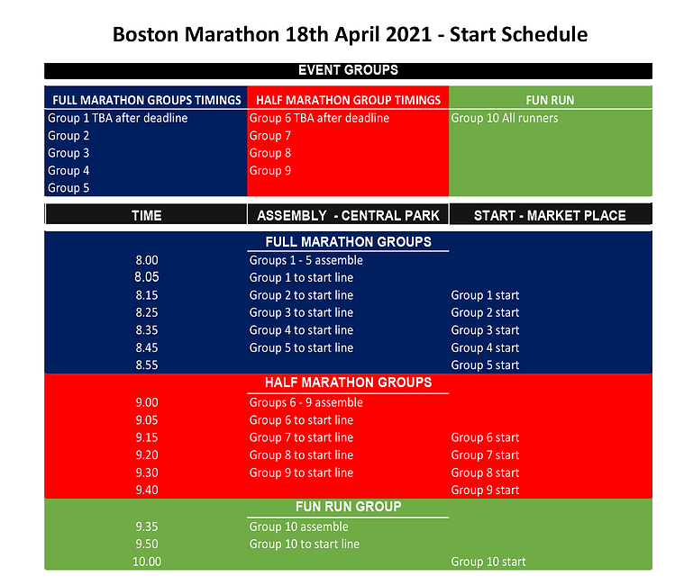 Revised-Start-Schedule-April-2021-websit