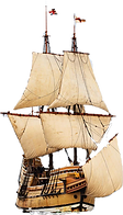 mayflower-facing.sfs.png