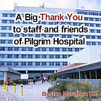 Thank You Pilgrim Hospital.jpg