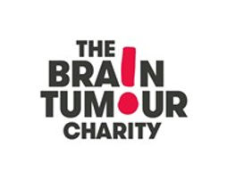 brain tunour charity.jpg