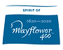 mayflower logo web.png