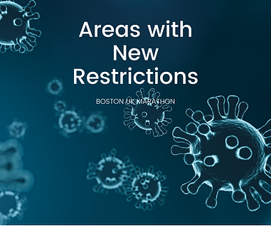 new restrictions.png