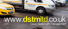 dave-skells-traffic-management-logo.png
