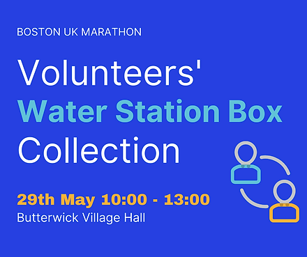 Water Station Box Collection.png