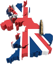 uk map with stump cut out.png