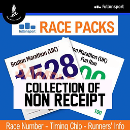 race-packs-collection-of-non-receipt.png