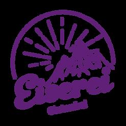 Eiserei-Sekundärlogo-1-farbig-web-lila.