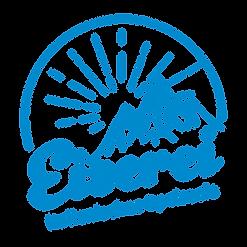 Eiserei-Sekundärlogo-1-farbig-web-blau.
