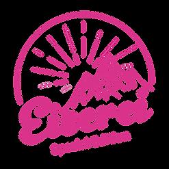 Eiserei-Sekundärlogo-1-farbig-web-pink.