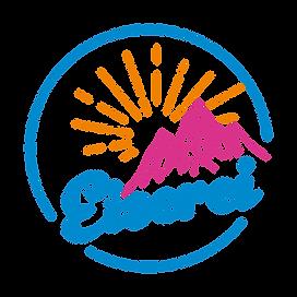 Eiserei-Icon-web.png