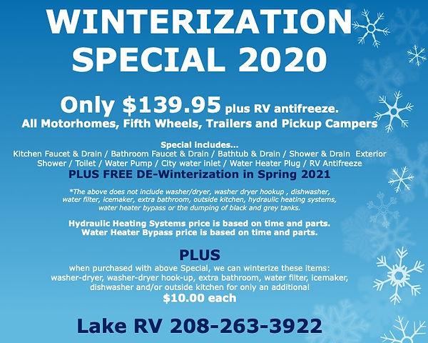 Winterization Special 2020.jpg