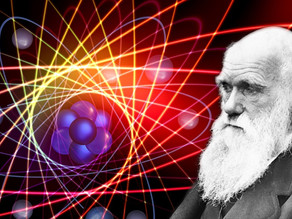 דרוויניזם קוונטי, שעשוי להסביר את המציאות שלנו, נצפה בשלושה ניסויים