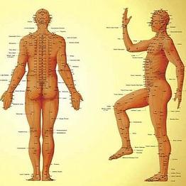 reye_accupuncture_f3308d96-b2e7-41d1-81b