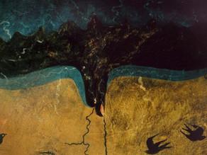 ציפורי הרעם, שליטי הממלכה העליונה של הילידים באמריקה